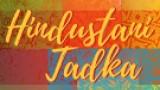 Hindustani Jadka