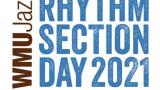 WMU Jazz Rhythm Section Day 2021