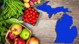 Family and Consumer Dietetics