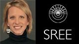jessica spybrook and spree organization logo