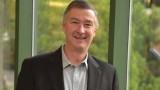 Jim Eckert