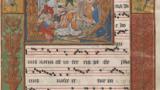 manuscript page image