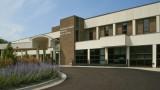 Building: Sindecuse Health Center