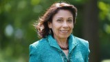 Dr. Irma Lopez, Interim Dean