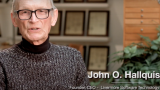 John O. Halquist