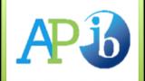 AP - IB Scores