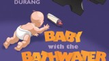 WMU Theatre Baby with the Bathwater