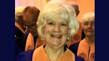 Professor Sandra Eswards