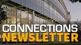Newsletter Thumb