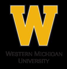 Logo Requirements | Visual Identity Program | Western