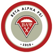 Beta Alpha Psi