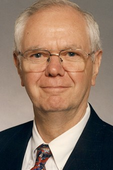 Photo of Robert H. .