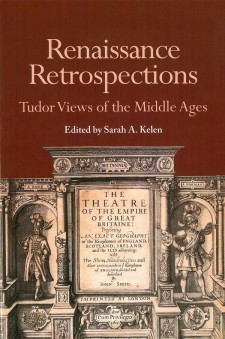 Cover image of Renaissance Retrospections