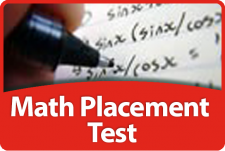 Math Placement Test