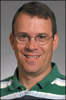 Photo of Dr. James B. .