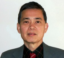 Dr. Victor Xiong