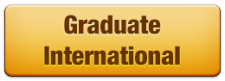Graduate International button