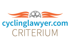 cyclinglawyer.com logo for BTR Bike Race