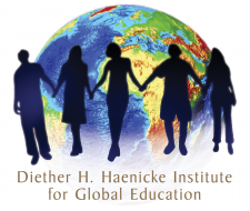 Haenicke Institute Logo