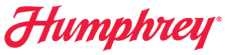 Logo of Humphrey