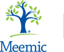 Logo of Meemic