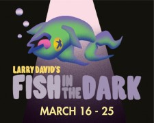 Fish in the Dark