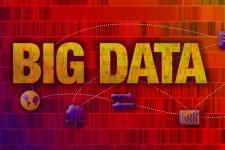 Western Michigan IT Forum, Big Data.