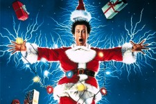 National Lampoon's Christmas Vacation.