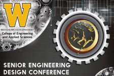 WMU's 59th Senior Engineering Design Conference.