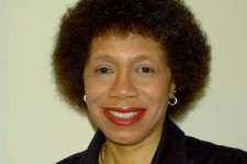 Photo of Dr. Beverly Greene.