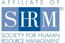 Affiliate of Society for Human Resource Management.