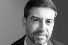 Photo of Dr. Paulo Zagalo-Melo.