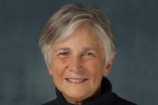 Headshot, Dr. Diane Ravitch.