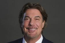 Photo of Robert Kaiser.