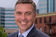 Profile picture of Jeffrey Breneman.