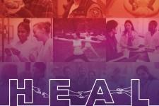 NIH - Helping End Addiction Long-term logo