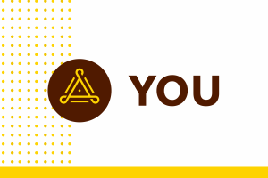 You at Western Logo
