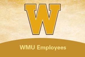 WMU Employees