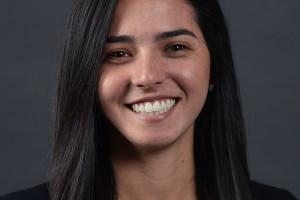 Photo of Andrea Perez