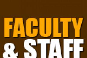 Employee Resources