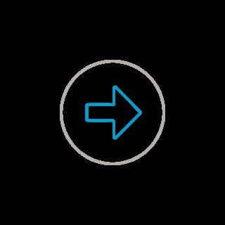 Icon: arrow