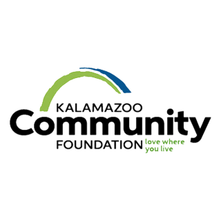 Logo: Kalamazoo Community Foundation