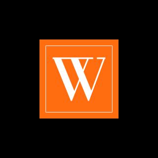 Logo: Watts Homes and Construction