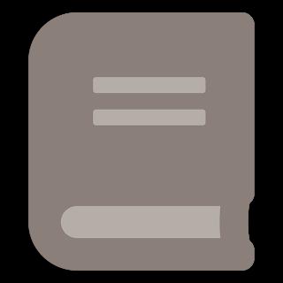 icon: book (manual)