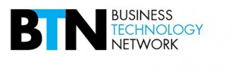 Business Technology Network logo
