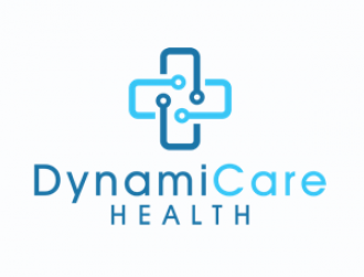 DynamiCare Health logo