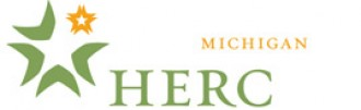 Logo for Michigan Higher Education Recruiting Consortium