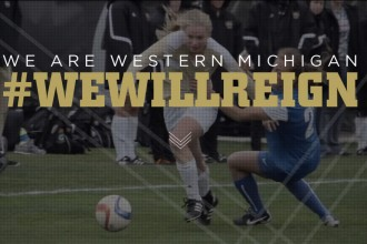 Screenshot of wmubroncos.com.