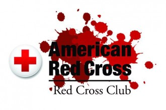 WMU Red Cross Club logo.