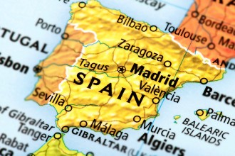 Plan Now To Take Wmu Guided Tour Of Spain This Summer Wmu News